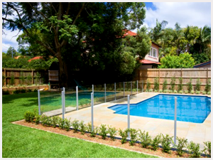 swimming pool solutions green codes india